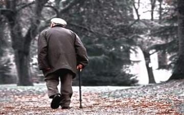 الهزات الارتجاجية للجسم قد تفيد المسنين