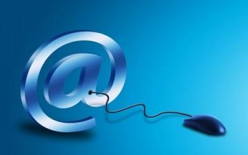 نصائح وتوجيهات لمستخدمي الإنترنت