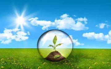 مستقبل الطاقة الشمسية النظيفة في البلاد العربية