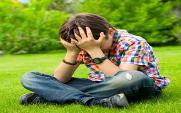 التصرف مع الطفل ذو السلوك المضطرب
