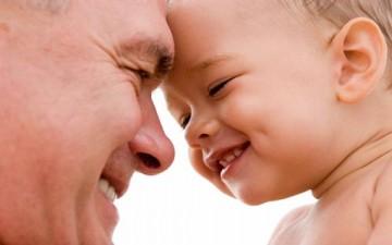 نحو علاقة طيبة بين الآباء والأبناء