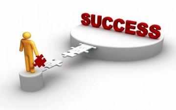 حديث د. إبراهيم الفقي عن مقومات النجاح