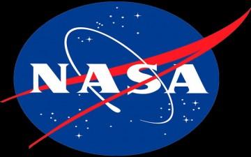 ناسا تعلن عن تسريب مواد كيميائية بمحطة الفضاء الدولية