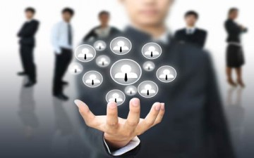 نصائح ذهبية لنجاح رجال الأعمال