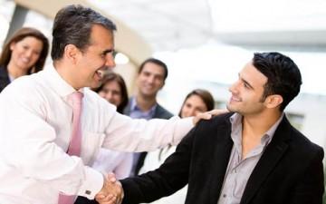دور السلام والنصيحة في تمتين العلاقات الاجتماعية