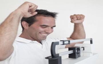 النشاط البدني والشباب