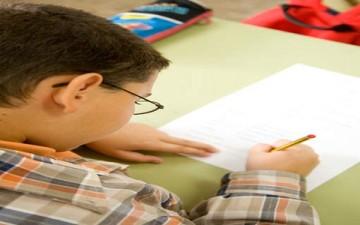 نتائج الإمتحانات السلبية.. أرق الآباء قبل الأبناء
