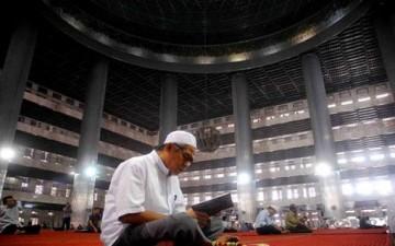 أمة القرآن وقيادة العالم