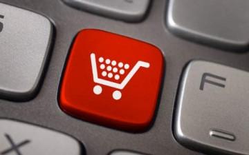 التسوق الإلكتروني.. متاجر لا تغلق أبوابها