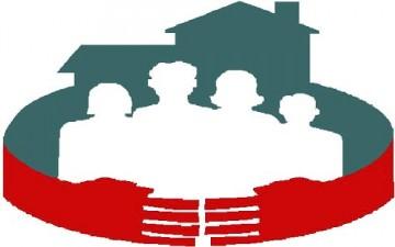 دور الأسرة تجاه المجتمع