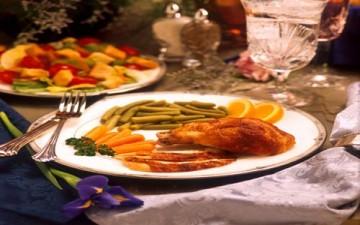 نصائح لتنظيم حفل عشاء ناجح