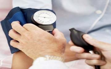 هبوط ضغط الدم... الذي نسيناه!