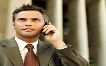 عشرون قاعدة ذهبية خاصة بالمكالمات الهاتفية