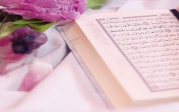 قالوا عن القرآن...