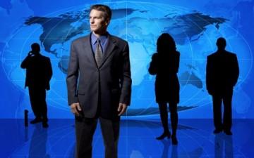 القيادة في الممارسة الإدارية