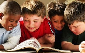 القصة التعليمية.. مفهومها وآفاقها المستقبلية