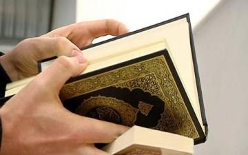 العقل بين القرآن واللغة