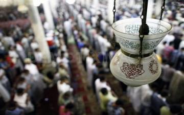 رمضان شهر التقوى والإخلاص