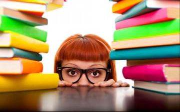 دور المجتمع في تنمية عادة القراءة