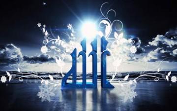 مواقع رضا الله في حياتنا