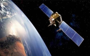 روسيا تخطط لصنع أقمار اصطناعية ذكية صغيرة