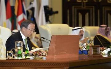 مسؤول إسلامي: 56.5 في المئة من المصريين وافقوا على الدستور في المرحلة الأولى