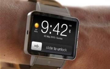 الساعات الذكية.. معركة تقنية مقبلة