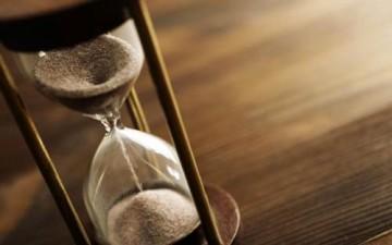 تعلم كيف تستخدم ساعتك النفسية