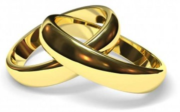 روشتة سحرية لعلاج الخلافات الزوجية