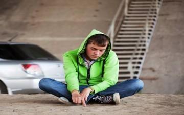 السلوك المضطرب لدى المراهقين.. كيف نقتلعه؟