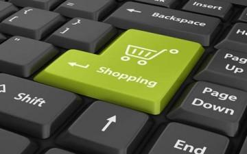 خطوات التسوق الآمن عبر الإنترنت