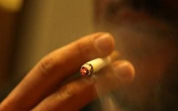 التعرض للتدخين السلبي يزيد فرص العته وخرف الشيخوخة