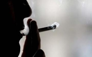 الصوم.. فرصة للإقلاع عن التدخين