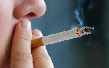 التدخين بعد الإفطار يزيد من الأزمات القلبية