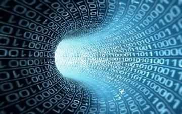 سرعة القراءة في عصر المعلومات