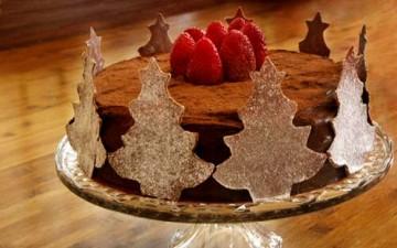 ماذا تأكل شعوب العالم في عيد رأس السنة؟