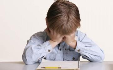 أولادنا وصعوبات التعلّم