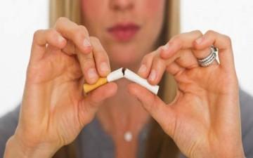 هل تصدق.. ضحايا الكسل أكثر من ضحايا التدخين؟!