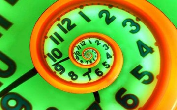 كيف تخطط لإدارة وقتك؟