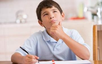 كيف ننمي روح التخطيط الإداري لدى أبنائنا؟