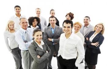 التعامل الإيجابي مع التغييرات المستجدة في محيط العمل