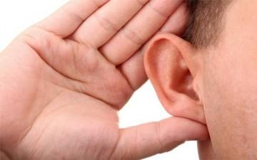«طنين الأذن» أسبابه فيزيولوجية