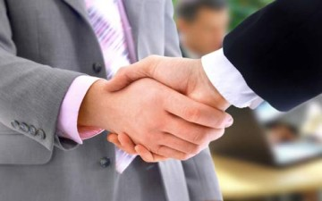 أثر التعاون في حياتنا