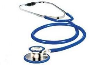 دكتوراه الطب لا تضمن مزاولة المهنة في ليبيا