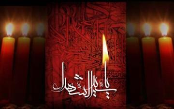 ثورة الحسين (ع).. ظروفها الإجتماعية وآثارها الإنسانية