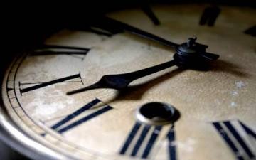 كن فعالاً في استغلال الوقت