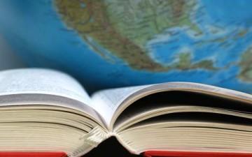 الترجمة.. أدب وفن ومسؤولية