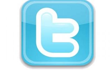 «تويتر» تعلن عن برنامج شراكة مع وسائل الإعلام