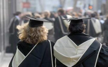 دور الجامعة في التنوير الفكري