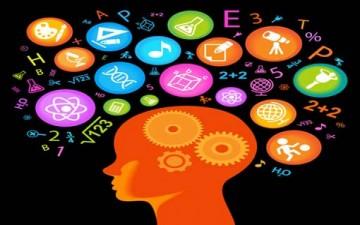 دراسة: الشخصية والإبداع